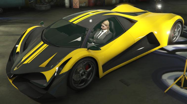 GTA5deveHD3.png