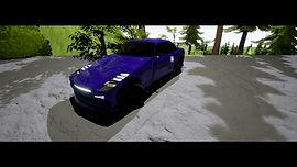 animationmap.0372.jpg