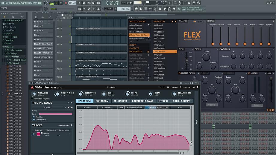 FL Studio 20 2021_03_29 8_46_14.png
