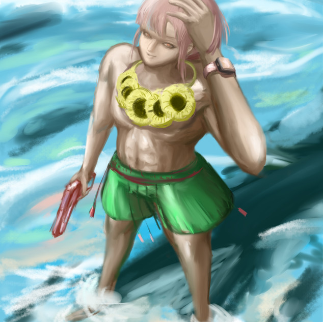 sea guy.jpg