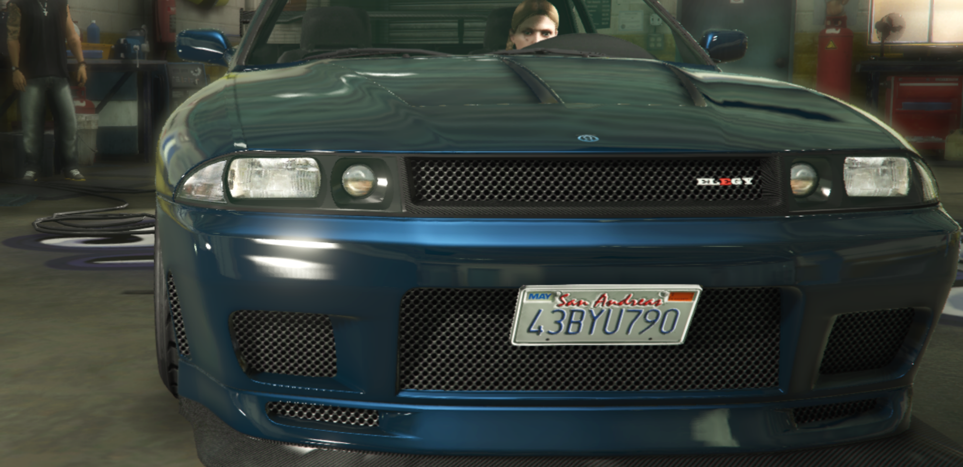 GTA5 elegyHD4.png