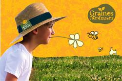 Graines de jardiniers