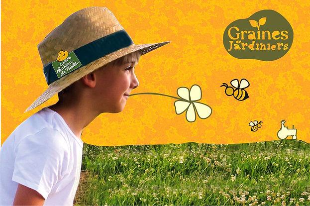 jardinier site.jpg