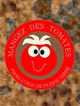tomates logo.jpg