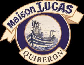 maison-lucas-logo-1503585717.jpg