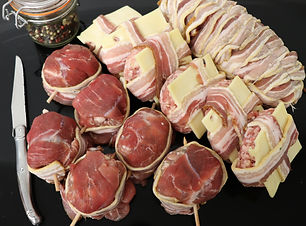 Colis Gourmand 32,37€.jpg