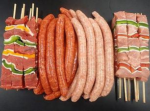 Colis barbecue 23,90€.jpg