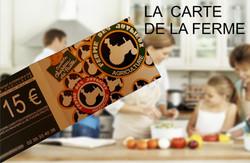 LA CARTE1