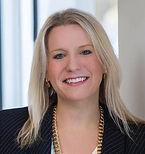Suzanne Clark Communications Director.jp