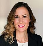 Janeen Kirch Judicial Reception Director