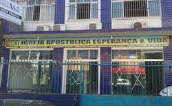 Painel fachada #placaserv #paineis #placa #plotagem #comunicacaovisual #letreiros #luminosos #fachad