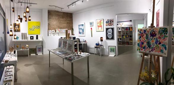 Vista-amplia-entrada-galeria