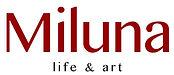miluna-life-logo