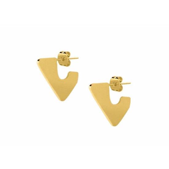 Diana Parés - Earrings Alice