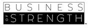 BOS-Main-Logo-_3_edited.png