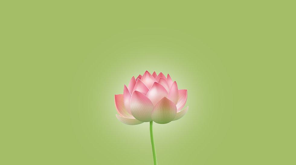Lotus_Scroll_05.jpg