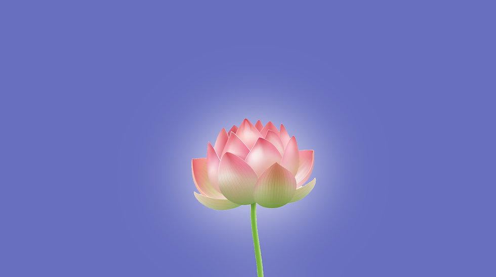 Lotus_Scroll_02.jpg