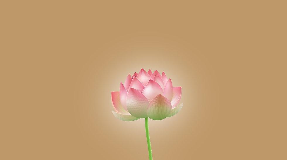 Lotus_Scroll_04.jpg