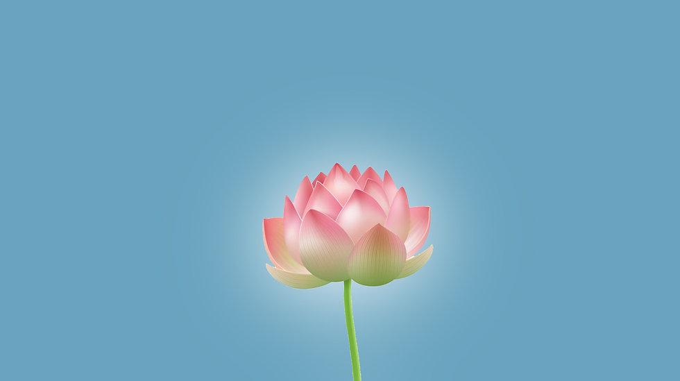 Lotus_Scroll_01.jpg