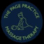 Logo_1_Web_Social.png