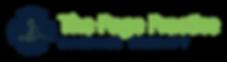 Logo_2_Web_Social.png