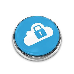 secured storage - correlate health (3).png
