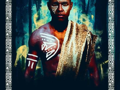 This Kenyan King Successfully Predicted European Colonization