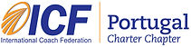 ICF-PT-logo.jpg