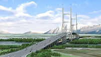 proposed-george-massey-bridge-artist-ren