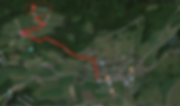 Anfahrtsweg.png