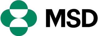 MSD.jpg