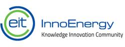 InnoEnergy