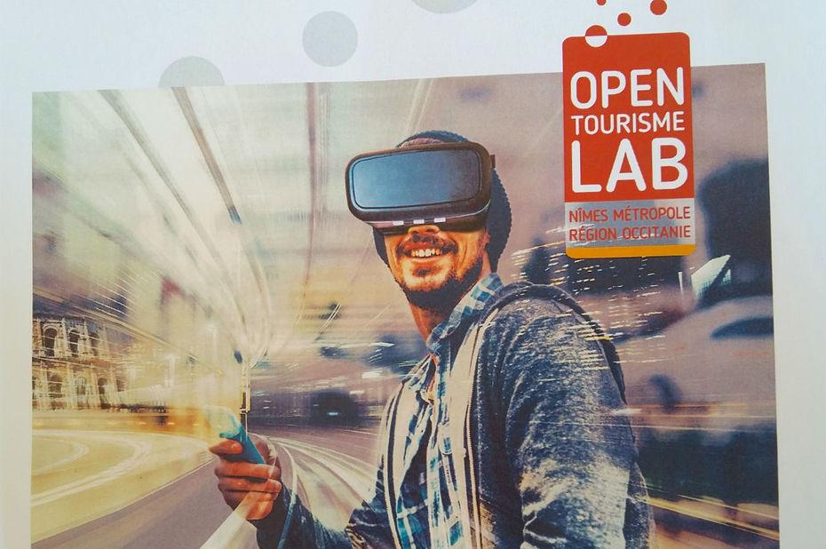 open-tourisme-lab-ni