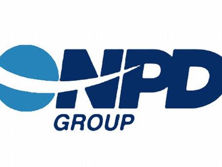 NPD GROUP / Restauration média-commandée : la France en tête d'un secteur qui bouge