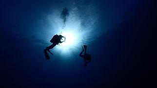 liveaboard, tubbataha, filippinerne, dykkerrejse, dykkerejser, snorkel
