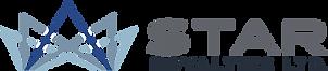 Star Royalties logo.png