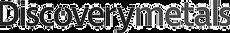 Logo_DiscoveryMetals_2C_greengold_colour