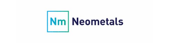 Neometals ED.png