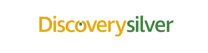DiscoverysilverSMALL.png