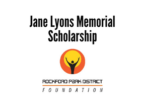 Jane Lyons Memorial Scholarship