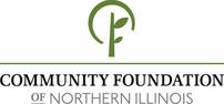 Community Foundation of Northern Illinois