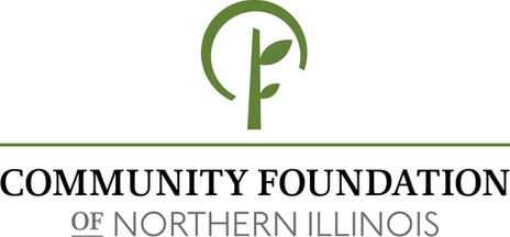 Community Foundation of Northern Illinois
