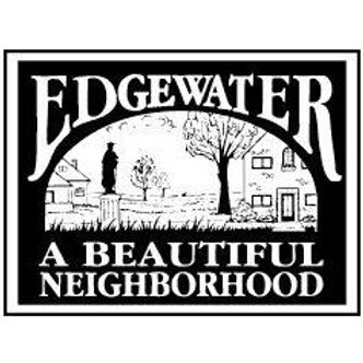 Edgewater Membership for 2021