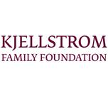 kjellstrom family foundation logo - 2021