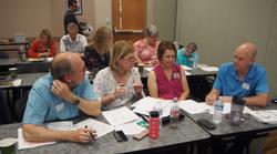 Caritas, Linc Inc. and Franklin Williamson Bi-County Health Department Teams_edited