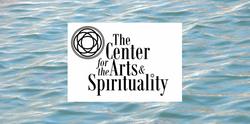 Center for the Arts & Spirituality