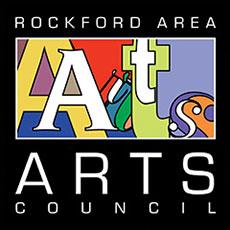 Rockford Area Arts Council