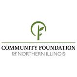 CFNIL logo - square