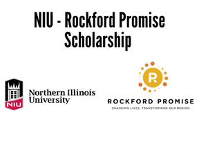 NIU - Rockford Promise
