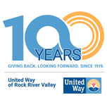 United Way of Rock River Valley